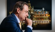 """Bart De Wever noemt legalisering drugs """"een oplossing"""""""