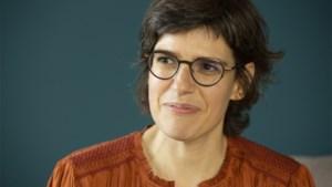 """Federaal minister van Energie Tinne Van der Straeten: """"Ik ben zeker: de kerncentrales sluiten in 2025"""""""