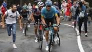 """Fuglsang waarschuwt Nibali na onsportieve aanval: """"Pas maar op wanneer je volgende keer gaat plassen"""""""