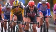 Beterschap bij bekritiseerde Lotto-Soudal, Deceuninck – Quick-Step rekent ook in de Ronde op Alaphilipe