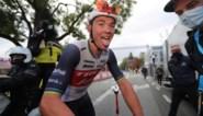"""Ex-wereldkampioen Mads Pedersen krijgt schijnwerpers weer vol op zich: """"Het bewijs dat ik géén eendagsvlieg ben"""""""