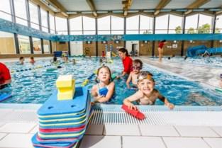Actiegroep Geerdegemvaart ijvert voor deelname aan zwembadproject in Hofstade