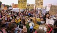 Regering Bangladesh voert doodstraf voor verkrachting in