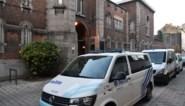 Zes Vlaamse en Brusselse gevangenissen halen minimale dienstverlening niet tijdens 48 urenstaking