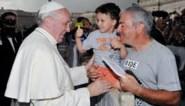 Vaticaan opent onthaalcentrum voor vluchtelingen in klooster in Rome