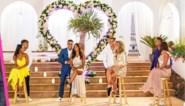 """Winnaars 'Love Island' reageren na hun succesvol tv-avontuur: """"Zo dankbaar dat jullie in ons geloven"""""""