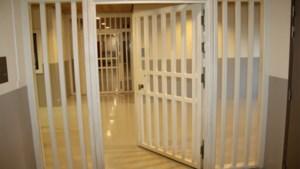 Vandaag nieuwe 48 urenstaking in gevangenissen