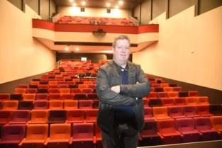 Musical 'Oliver' pas in 2022 te zien in De Pit