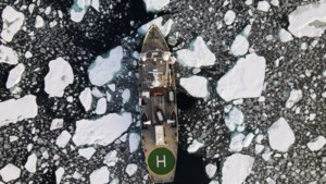 """VN: """"Klimaatwijziging veroorzaakte in 20 jaar verdubbeling van natuurrampen"""""""