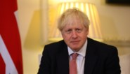 Brexit: Boris Johnson belt ook met Merkel