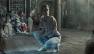 RECENSIE. 'The haunting of Bly manor' op Netflix: De geesten zijn bijzaak ***