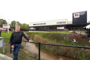 Delhaize opent modernste supermarkt van Vlaanderen in Mariaburg (Ekeren)