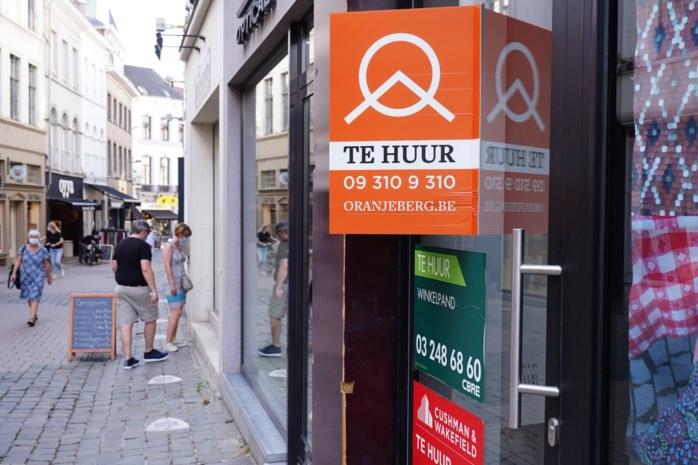 Drankhandelaars en sportleraars: wie loopt meest risico op corona-faillissement in Gent?