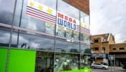 Overnemer van 123 Blokker-winkels zoekt bescherming tegen schuldeisers
