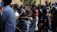 Er komen dit jaar 73 procent migranten minder aan in Griekenland dan vorig jaar
