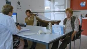 """Chef media Benjamin Praet keek naar 'De anderhalve meter show' op Vier: """"En dan gaat de krekel tsjirpen"""""""