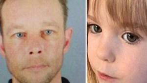 """Advocaat van Christian Brückner: """"Heb bewijs dat mijn cliënt Madeleine McCann niet ontvoerd kan hebben"""""""