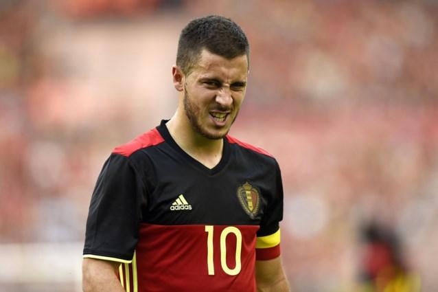 UEFA houdt plannen achter de hand voor EK achter gesloten deuren