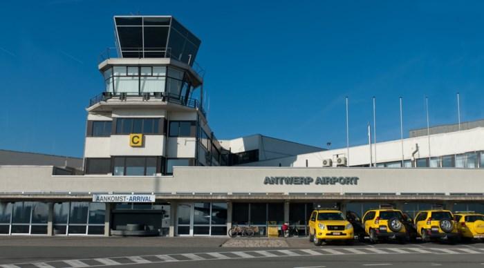 Coronavirus treft deze Vlaamse luchthaven hard: slechts 5.000 passagiers in september