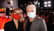 Filmfest Gent opent in mineur: geen glamour op de rode loper, enkel mondmaskers