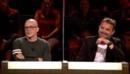 'De slimste mens ter wereld' gemist? Dit waren de leukste momenten uit aflevering 2
