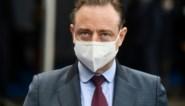 """Bart De Wever kritisch voor regering: """"Draagvlak bij bevolking gaat verloren door harmonica aan maatregelen"""""""
