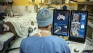 Prostaat- en borstkanker meest voorkomende kanker in Vlaanderen