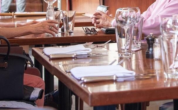 """Gentse restaurants moeten in de week dicht om 23 uur: """"Na het diner werd het hier een half café"""""""