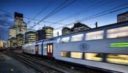 """NMBS reageert op te volle treinen: """"Wij zitten op maximumcapaciteit, reiziger moet ook verantwoordelijkheid nemen"""""""