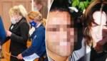 """Vrouw (25) uit Temse riskeert tien jaar effectief voor moordpoging op Grietje Wieringa (73) in """"onbegrijpelijke driehoeksrelatie"""""""