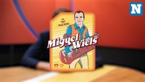 """Erik Van Looy stelt nieuwe kandidaat 'de slimste mens ter wereld' voor: """"Een muzikant, die hebben sowieso veel vrije tijd"""""""