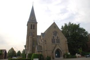 Niet-beschermde Sint-Jozefkerk mag dan toch worden verbouwd tot zorgsite