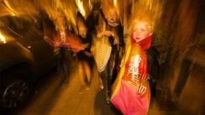 """Wallonië verbiedt halloweenrondgang, moet Vlaanderen volgen? """"Geen goed idee om nu in zelfde pot snoep te grabbelen"""""""