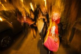 Provincie en burgemeesters: strenger voor evenementen en sportkantines sneller dicht