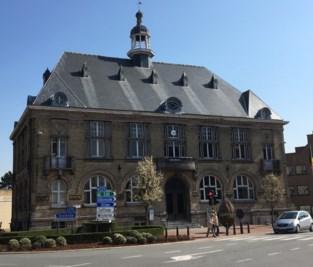 Middelkerke krijgt nieuw gemeentehuis op site huidig zwembad