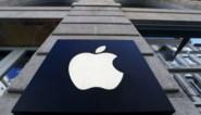"""Apple stelt nieuwe iPhone voor, de eerste met 5G: """"Wat een mooie dag"""""""