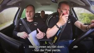 """Luc Meersman (ploegleider Trek-Segafredo) tipte vorig jaar als eerste op Alberto Bettiol: """"Mocht ik 1.000 euro te veel hebben, dan zette ik mijn geld op Mads Pedersen"""""""