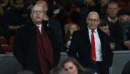 Hoe het grote plaatje van Liverpool en Manchester United de groten vooral nóg groter moet maken