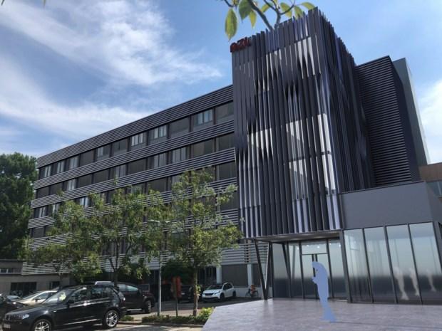 """AZ Lokeren stoot klassieke diensten af, maar investeert 10 miljoen in orthopedisch topziekenhuis: """"Het was dit of sluiten"""""""