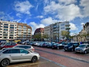 """Parkeerbeleid wordt niet aangepast voor begin 2021: """"Eerst werkgroep oprichten"""""""