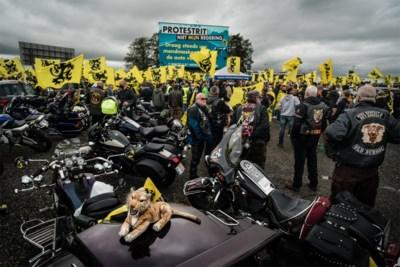 Vlaams Belang heeft een nieuw front om propaganda te voeren, en dat is niet zonder gevaar