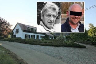 """Ex-lijfwacht van de Koninklijke familie geeft toe dat hij Erik heeft gedood: """"Maar hij had niet de intentie om te doden"""", zegt zijn advocaat"""