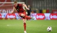 Na Eden Hazard mag bondscoach zich over een nieuw vraagstuk buigen: wie vervangt Kevin De Bruyne?