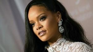 Rihanna prijkt voor het eerst tussen rijkste selfmade zakenvrouwen