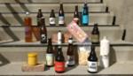 Toerisme Rupelstreek viert vijf zondagen 'week van de smaak' met streekproducten