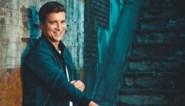 Er staat geen maat op Niels Destadsbader: gemikt op twee, maar nu al zeker twaalf optredens in de Ghelamco Arena