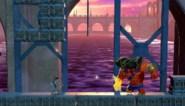 RECENSIE. 'Trollhunters: Defenders of Arcadia': Kinderspel **