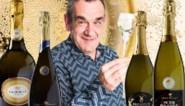 Schuimwijn geproefd: welke bubbels krijgen de goedkeuring van onze wijnkenner Alain Boeykens?