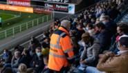 """Supporters stellen KAA Gent in gebreke: """"Ze moeten ons alles terugbetalen"""""""