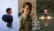 FILM FEST DAG 2. Spoken uit het verleden en goden in een bierglas